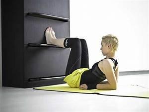Fitnessraum Zu Hause : fitnessraum und sportger te zu hause g nstige einrichtungsl sungen ~ Sanjose-hotels-ca.com Haus und Dekorationen
