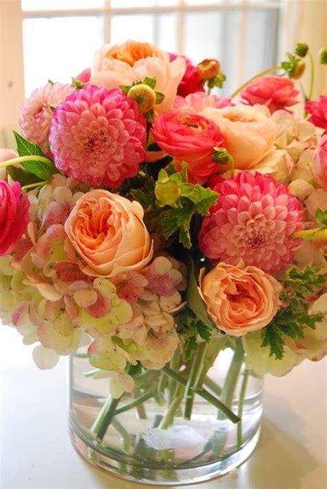 unique floral arrangements images  pinterest
