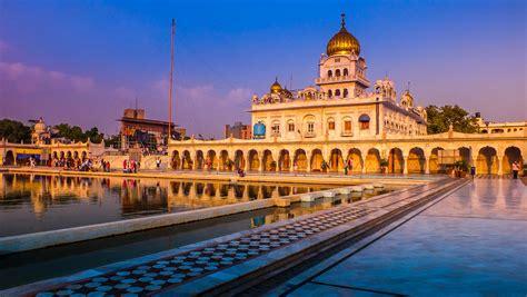 restaurants  india gate  delhi