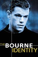 Movie Posters.2038.net | Posters for movieid-123: Bourne ...