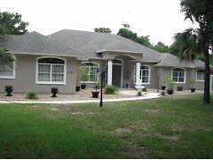 Exterior Paint Colors For Florida Homes by Exceptional Exterior Stucco 7 Stucco Exterior House Paint Colors Stucc