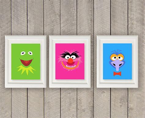 celebrate  muppets  manhattan anniversary