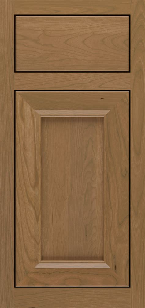 kitchen cabinet doors images riff cabinet door style omega cabinetry 5339