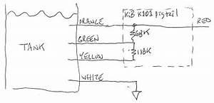 Kib Micro Monitor Wiring Diagram : kib m1379 micro monitor notes forest river forums ~ A.2002-acura-tl-radio.info Haus und Dekorationen