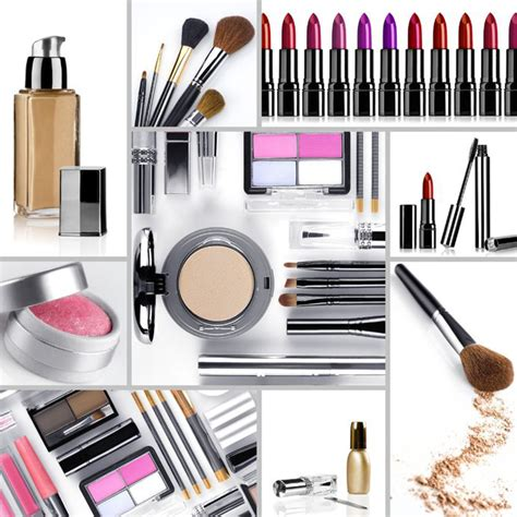 online makeup shopping australia