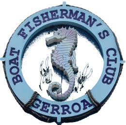 Gerroa Boat Fishing Club gerroa boat fishermans club the club with the million