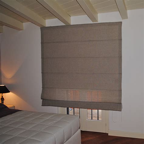 tendaggi a pacchetto drapes and upholstery products