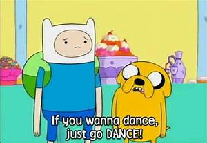 502 best Adventure Time: Quotes images on Pinterest ...