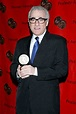 Martin Scorsese - Wikipedia