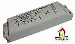 Trafo Berechnen : led trafo anschlie en 12w led transformator max 1a 12v dc trafo evg led spots ohne trafo ~ Themetempest.com Abrechnung