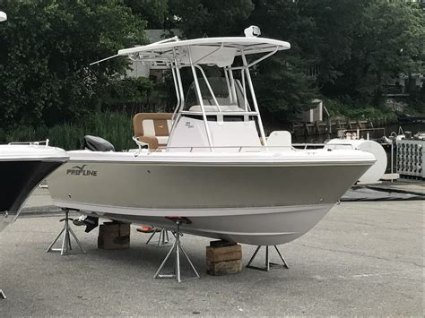 Proline Boats by Proline Boats For Sale Boats