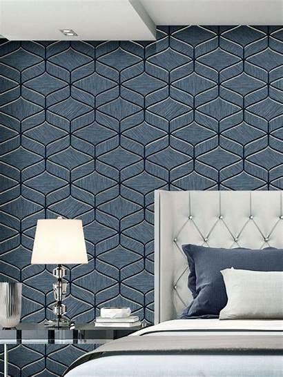 Geo Luciano Texture Worldofwallpaper Geometric