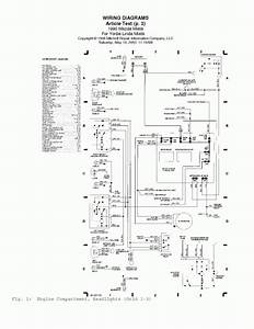 1993 Mazda 626 Fuse Box Diagram  Mazda  Auto Fuse Box Diagram