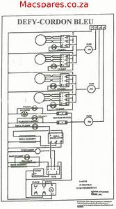 Ge Double Oven Wiring Diagrams  Ge  Free Engine Image For User Manual Download