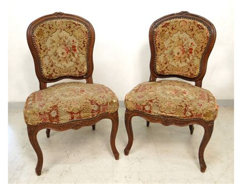 chaise de barbier antique a vendre chaises louis xv cannees 28 images louis xv carved walnut chairs pair caned acanthus flowers