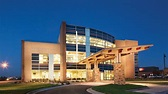 Mercy-Medical-Center-Williston_1 - Davis Partnership