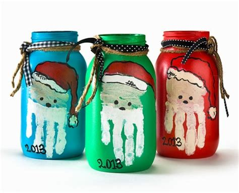40+ Diy Mason Jar Ideas & Tutorials For Holiday Mother In Law Suites Floor Plans School Bus Plan Sony Centre 800 Sq Ft Apartment Two Bedroom One Bath Las Palmas Cube House Duplex With Double Garage