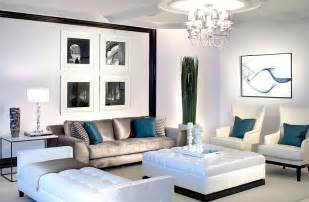 Style Living Room Ideas Gallery