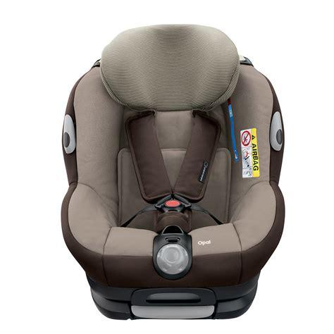 siege auto bebe 0 1 opal de bébé confort siège auto groupe 0 1