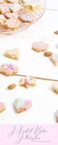 Plätzchen Mit Kokosraspeln : meine leckeren mandel butter pl tzchen mit kokosraspeln rezept kokosraspeln lebensmittel ~ A.2002-acura-tl-radio.info Haus und Dekorationen