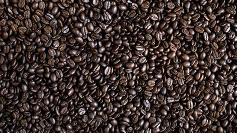 Search, discover and share your favorite fry coffee gifs. Download wallpaper 3840x2160 coffee beans, coffee, fried, whole 4k uhd 16:9 hd background