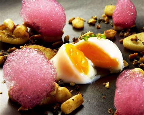 cuisine moll馗ulaire repas romantique essayez la cuisine ou la gastronomie moléculaire
