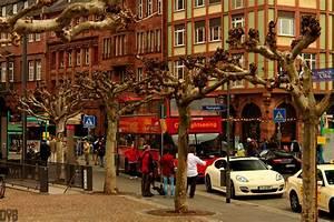 Taxi Frankfurt Preise Berechnen : analyse uber versus taxibranche der kampf hat auch in deutschland begonnen zukunft mobilit t ~ Themetempest.com Abrechnung