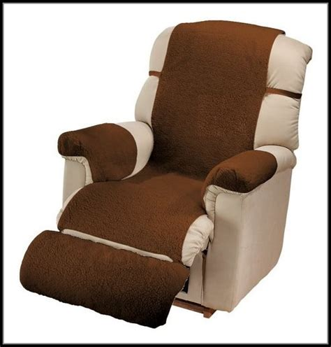 Leather Chair Covers For Sale by Recliner Chair Covers Ikea Chair Home Furniture Ideas