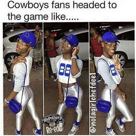 Dallas Cowboys Fans Memes - dallas cowboy fans funny meme dead pinterest meme hilarious and memes
