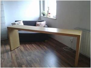 Ikea Kinderstuhl Tisch : tisch uber bett ikea verschiedene ideen ~ Lizthompson.info Haus und Dekorationen