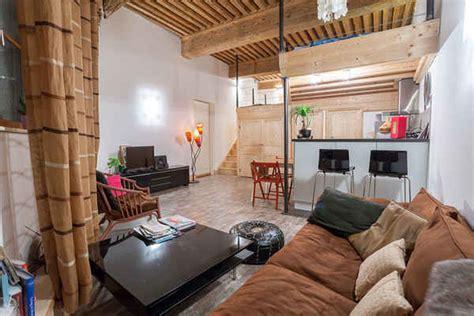 je cherche une chambre a louer location vacances à lyon vieux lyon location