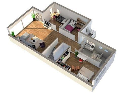 room planner   room planner interior design