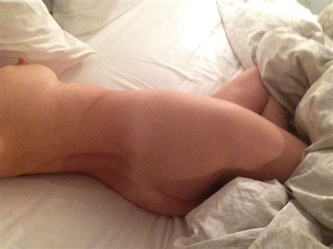 Kelly Brook Leaked Nude Photos The Fappening