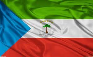 Equatorial guinea flag wallpaper #22815 - Open Walls Equatorial Guinea