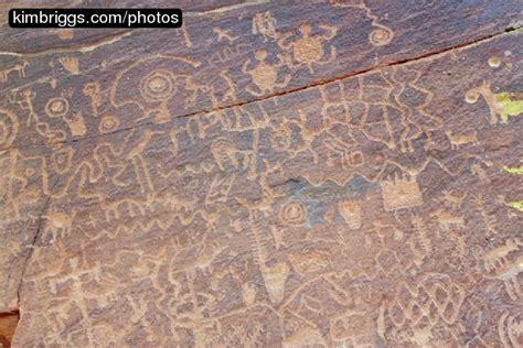 bar  ranch petroglyph  sedona arizona
