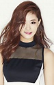 JYP新女團TWICE成員個人資料(台灣周子瑜所屬團體) - 櫻花泡菜