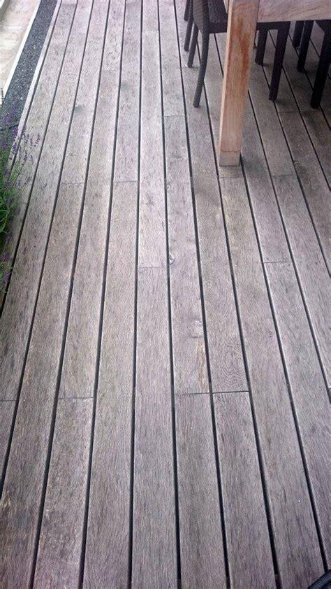 Welches Holz F R Terrasse 1866 by Welches Holz F 252 R Die Terrasse Forum Auf Energiesparhaus At