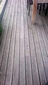 Welches Holz Für Terrasse : welches holz f r die terrasse forum auf ~ Frokenaadalensverden.com Haus und Dekorationen