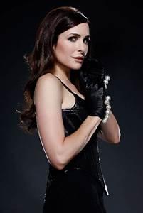Danielle Bisutti - Danielle Bisutti Photo (39947426) - Fanpop