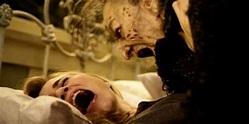 Horror Online Filmek Magyarul watch online full movie 720p ...