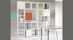 Regal Weiß Mit Türen : regale f r zuhause office laden ~ Orissabook.com Haus und Dekorationen