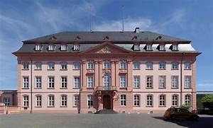 Hausbaufirmen Rheinland Pfalz : landtag rheinland pfalz wikipedia ~ Markanthonyermac.com Haus und Dekorationen