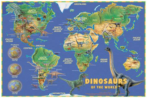 The 30 Dinosaur Facts You Want To Know  Activly  Page 7