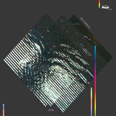 oneohtrix point  returnal  review tiny mix