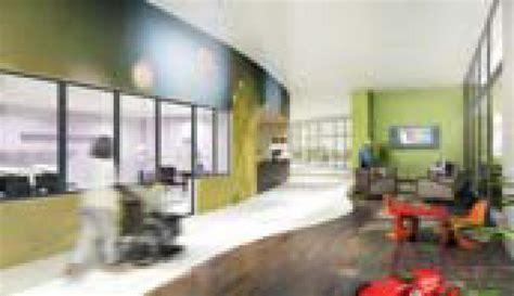 Vous voulez vivre dans une résidence étudiante à nanterre ? Découvrez la résidence Anatole France à Nanterre dans les ...