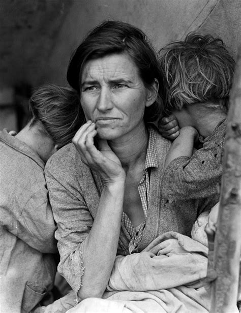Who Was The Woman In The Famous Great Depression Photograph?. Graphic Design Online School. Minneapolis College Of Art And Design. How Much Life Insurance Can I Get. Online Colleges For Medical Assisting. Attorney For Workers Comp Bagel Cove Aventura. Electricity Companies In Dallas Tx. University Of Oregon Study Abroad. Database Of Small Businesses