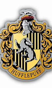Hogwarts' House Crests and Wallpapers on WallpaperDog