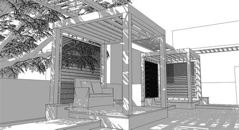 bureau d architecture tunis bureau d architecture tunis 28 images bureau tres haut