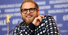 Which villain could Jonah Hill play in The Batman movie ...