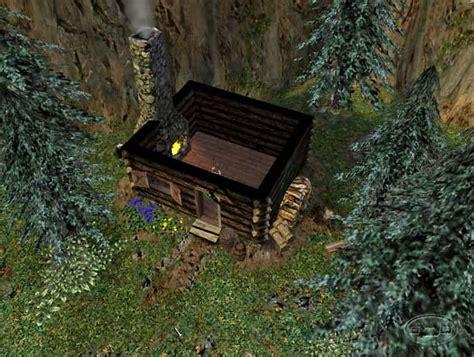 dungeon siege trainer trainers dungeon siege 7 trainer megagames